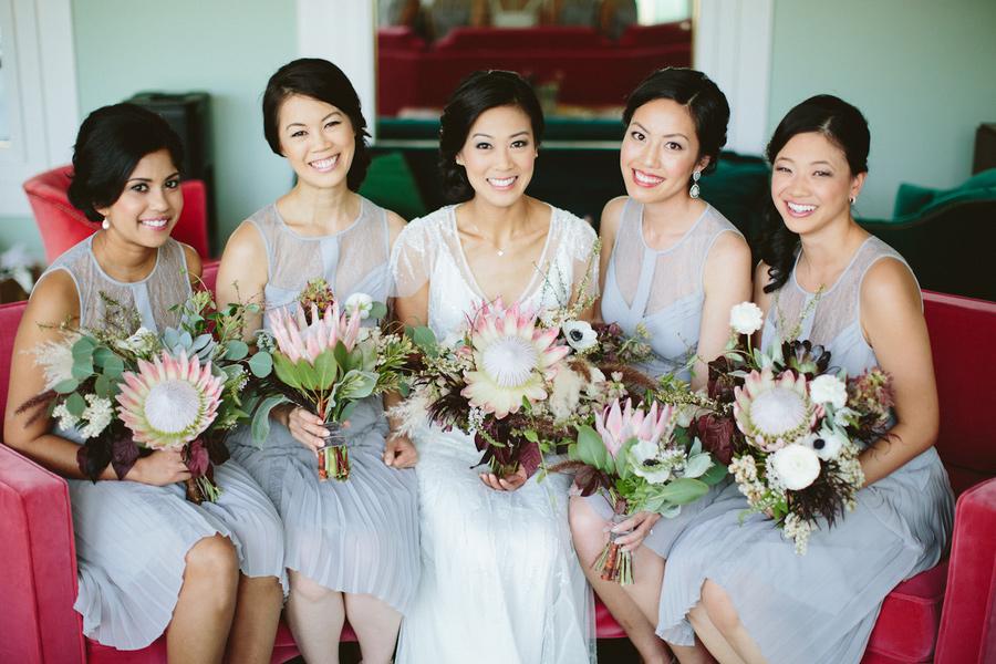 fig-house-wedding-hollywood-regency-modern-bridal-style-3