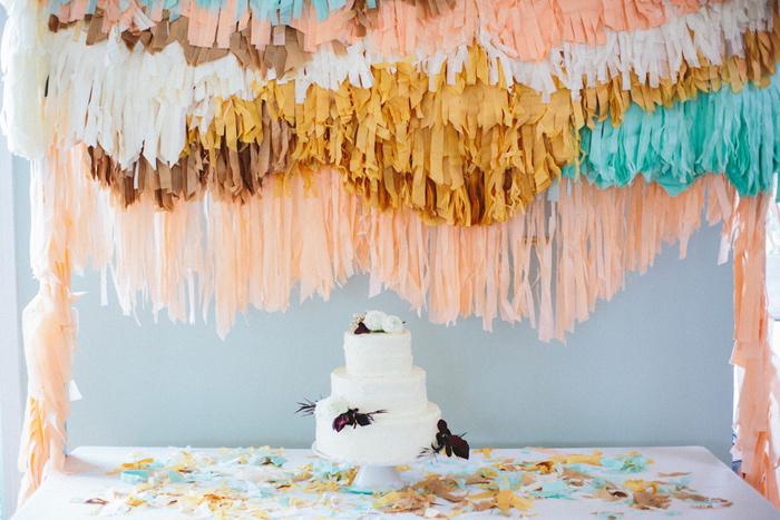 fig-house-wedding-hollywood-regency-modern-bridal-style-30