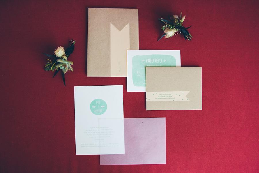 fig-house-wedding-hollywood-regency-modern-bridal-style-4