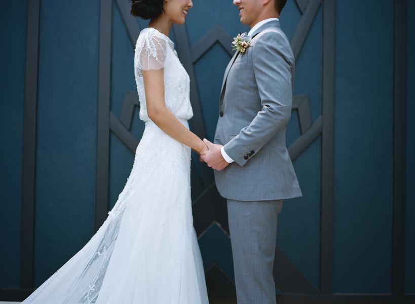 fig-house-wedding-hollywood-regency-modern-bridal-style-5