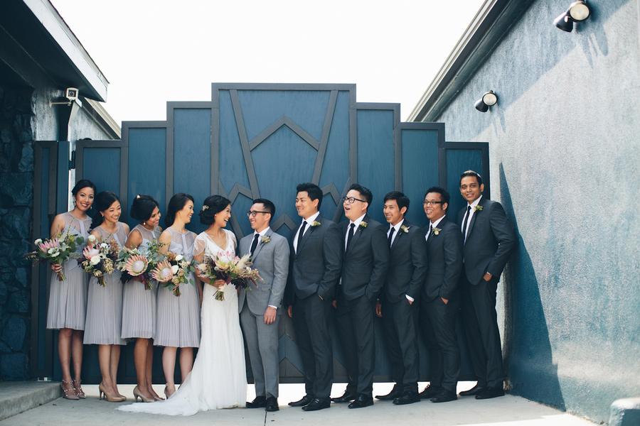 fig-house-wedding-hollywood-regency-modern-bridal-style-7