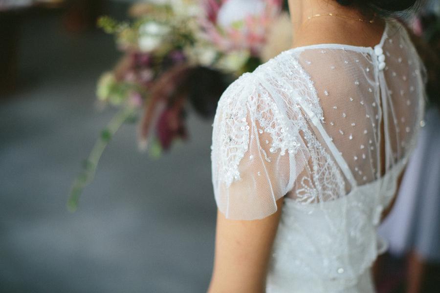 fig-house-wedding-hollywood-regency-modern-bridal-style-8