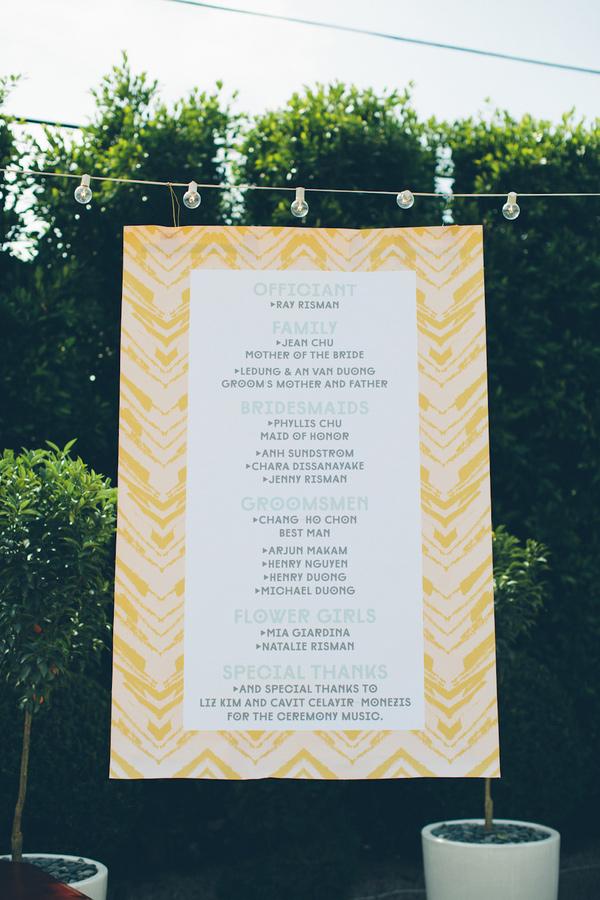 fig-house-wedding-hollywood-regency-modern-bridal-style-9