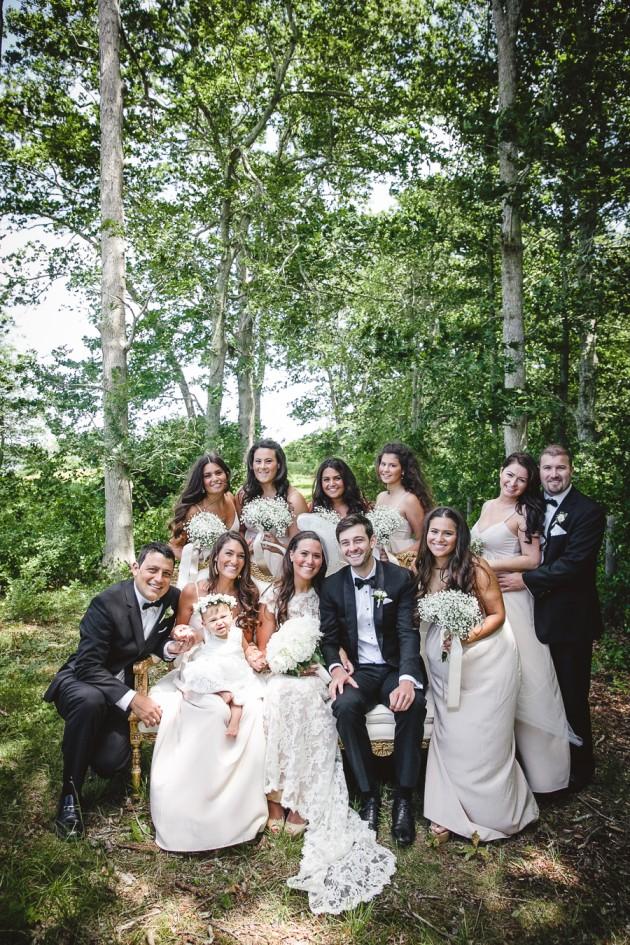 Wedding Blog Shayna and Gregorys French Inspired New England Wedding