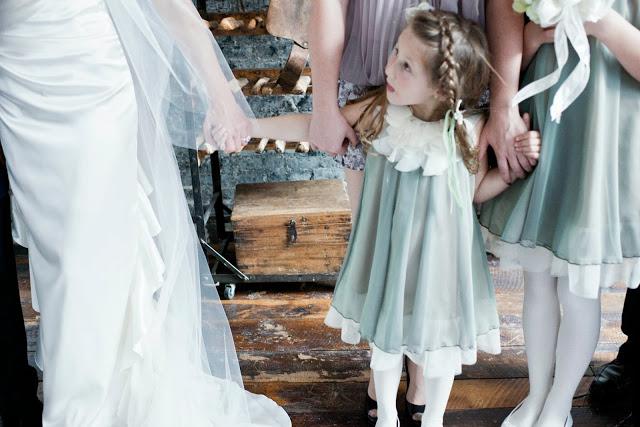 garys-lofts-new-york-wedding-10