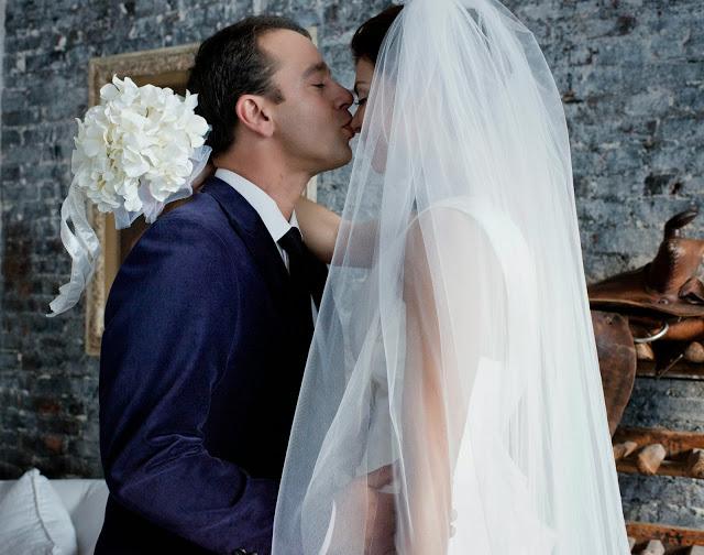 garys-lofts-new-york-wedding-17
