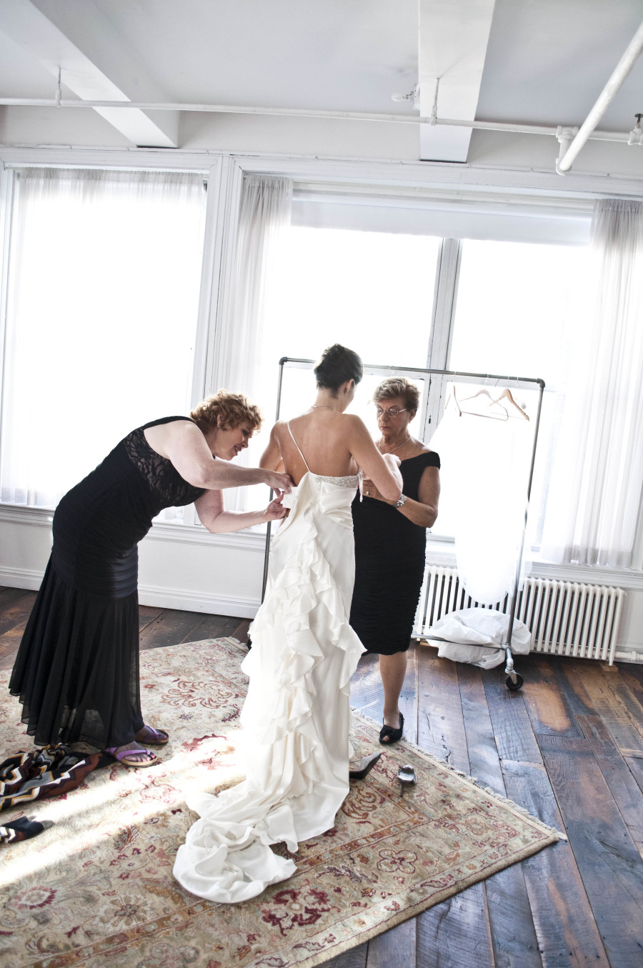 garys-lofts-new-york-wedding-2
