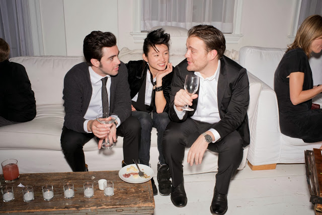 garys-lofts-new-york-wedding-20