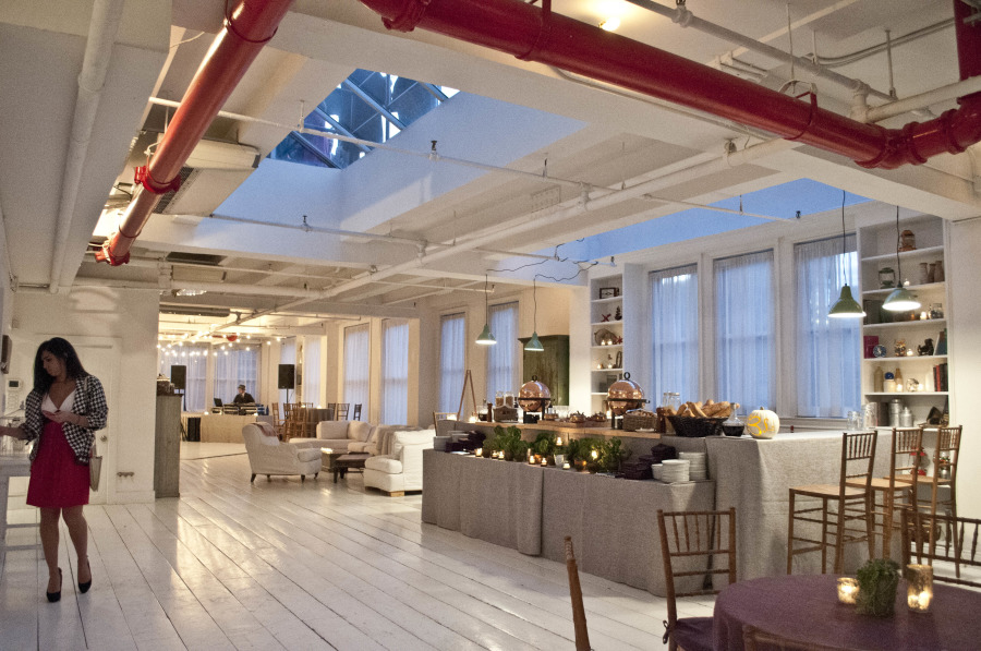 garys-lofts-new-york-wedding-21