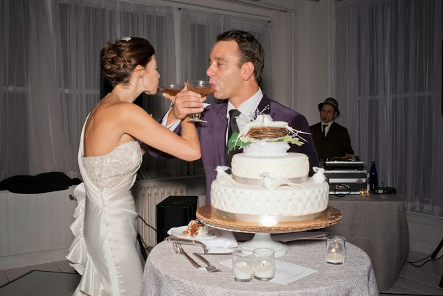garys-lofts-new-york-wedding-24