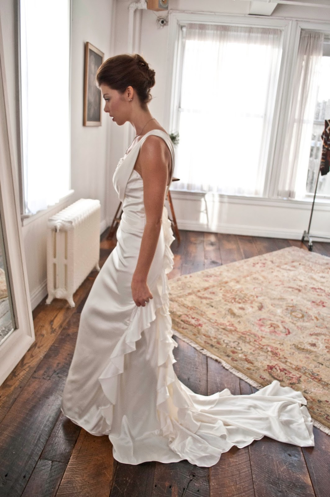 garys-lofts-new-york-wedding-5