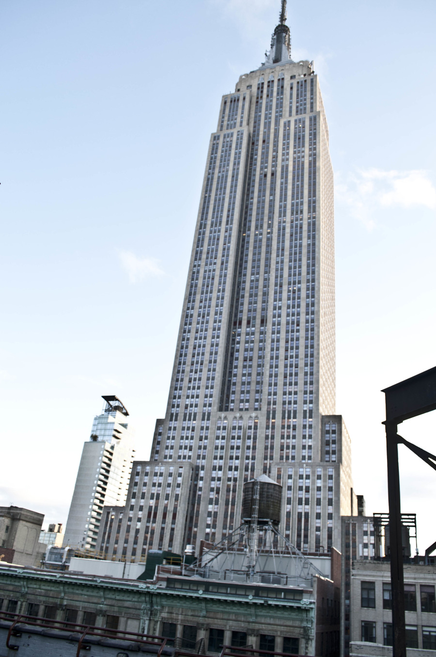 garys-lofts-new-york-wedding-7
