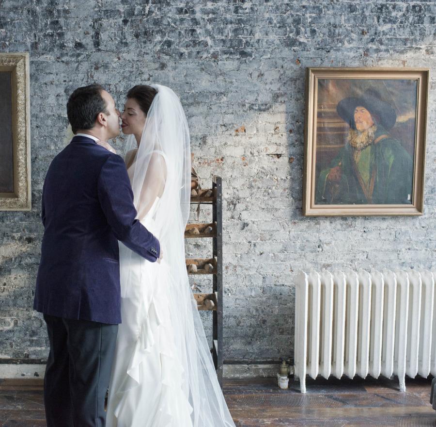 garys-lofts-new-york-wedding-8