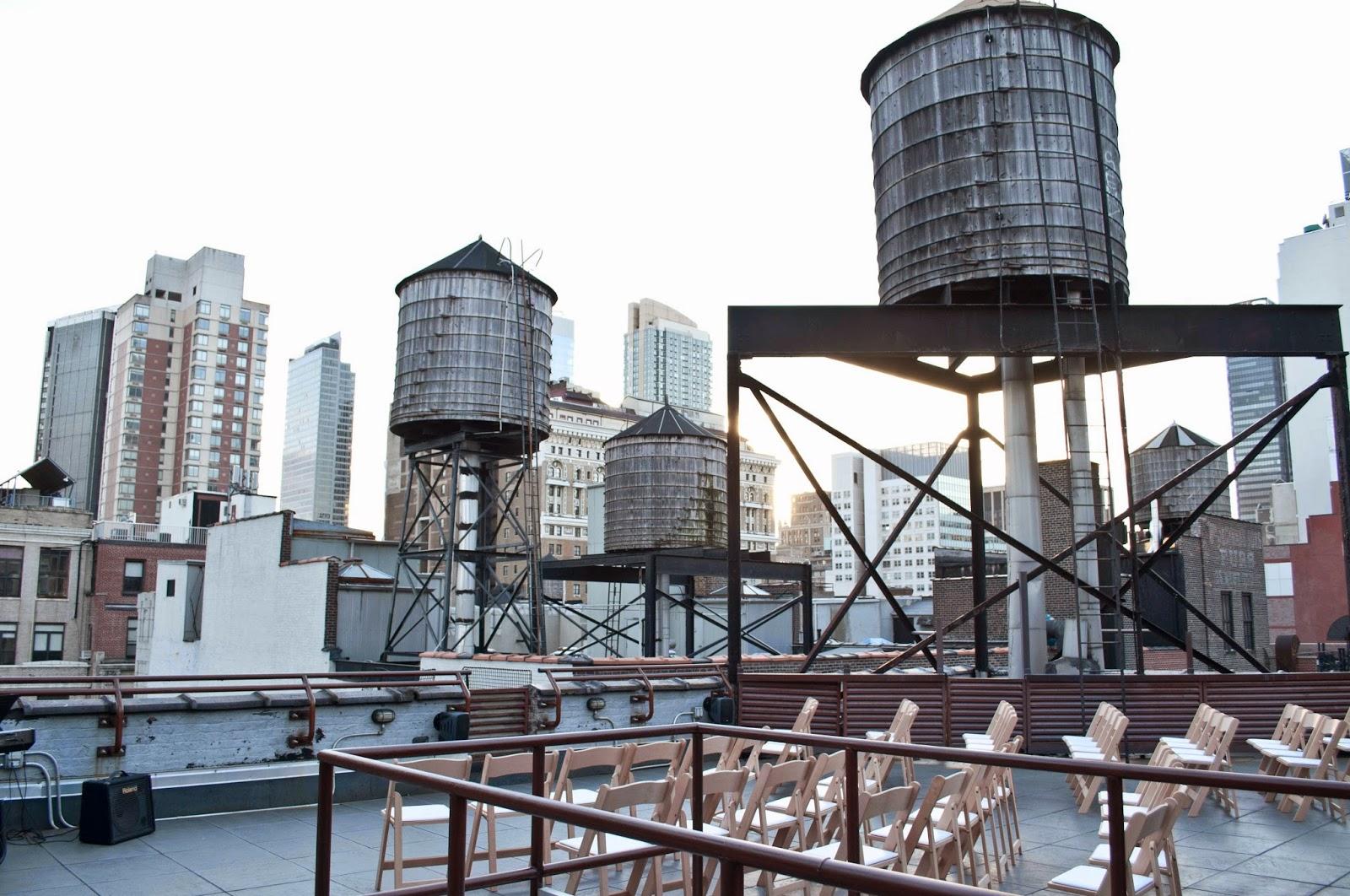 garys-lofts-new-york-wedding-9