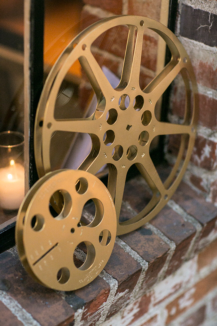 hollywood-movie-inspired-wedding-carondelet-house-6