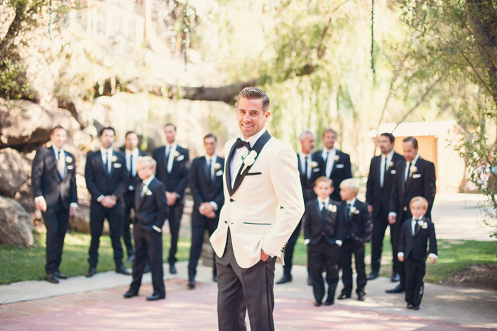 jason-wahler-laguna-beach-real-oc-wedding-los-calamigos-ranch-1