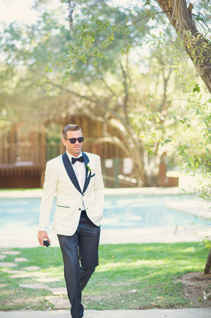 jason-wahler-laguna-beach-real-oc-wedding-los-calamigos-ranch-9