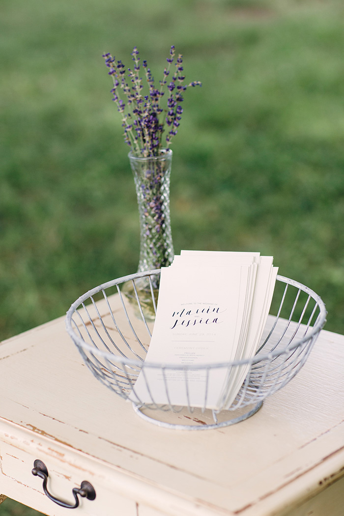 morgan-acres-diy-black-white-wedding-12