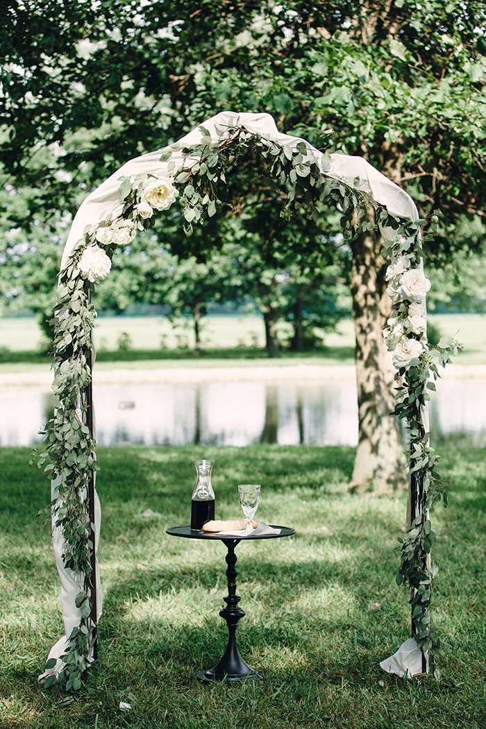 morgan-acres-diy-black-white-wedding-13