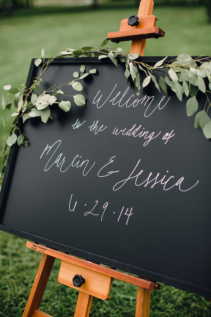 morgan-acres-diy-black-white-wedding-4