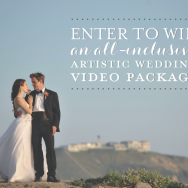 NST Pictures All Inclusive Giveaway!