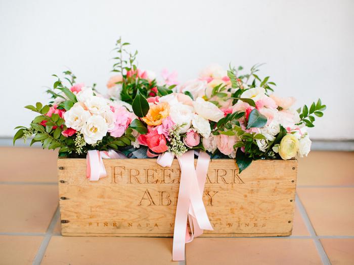 ojai-valley-inn-orange-pink-citrus-wedding-peonies-10