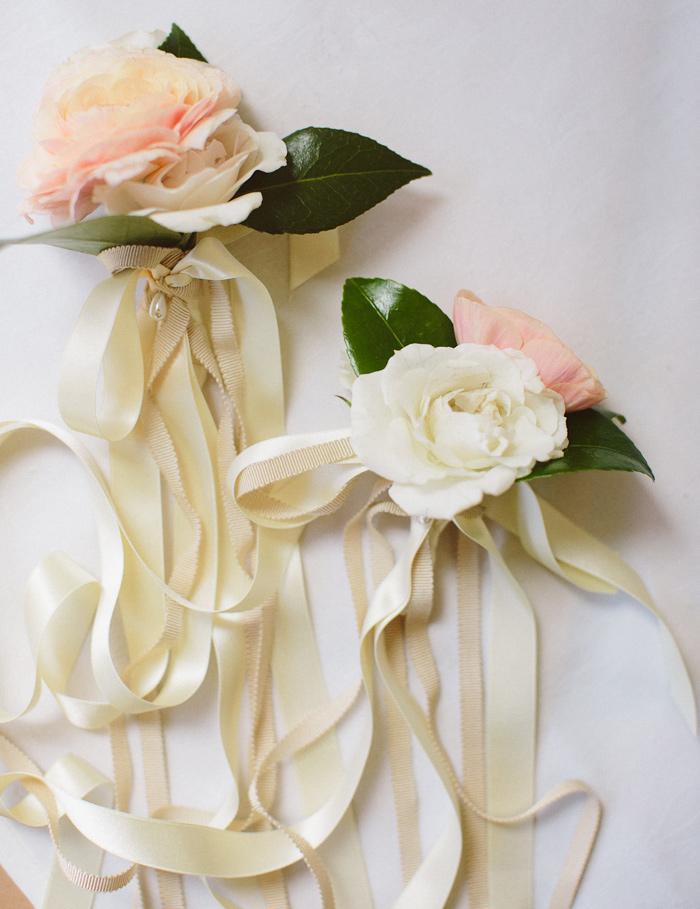 ojai-valley-inn-orange-pink-citrus-wedding-peonies-12