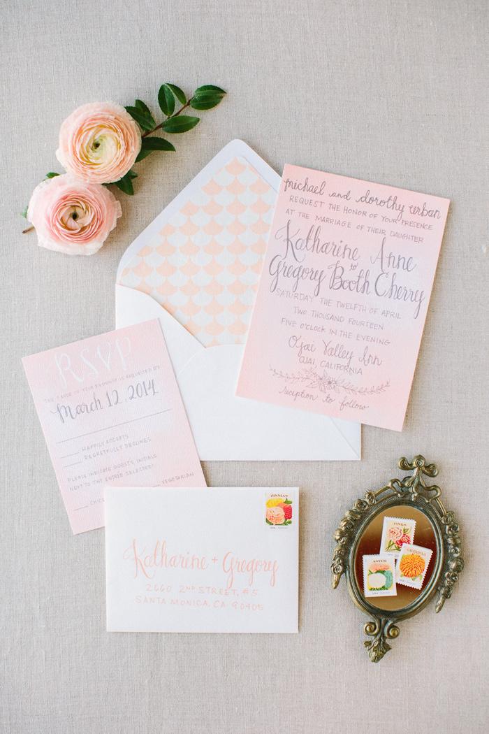 ojai-valley-inn-orange-pink-citrus-wedding-peonies-17