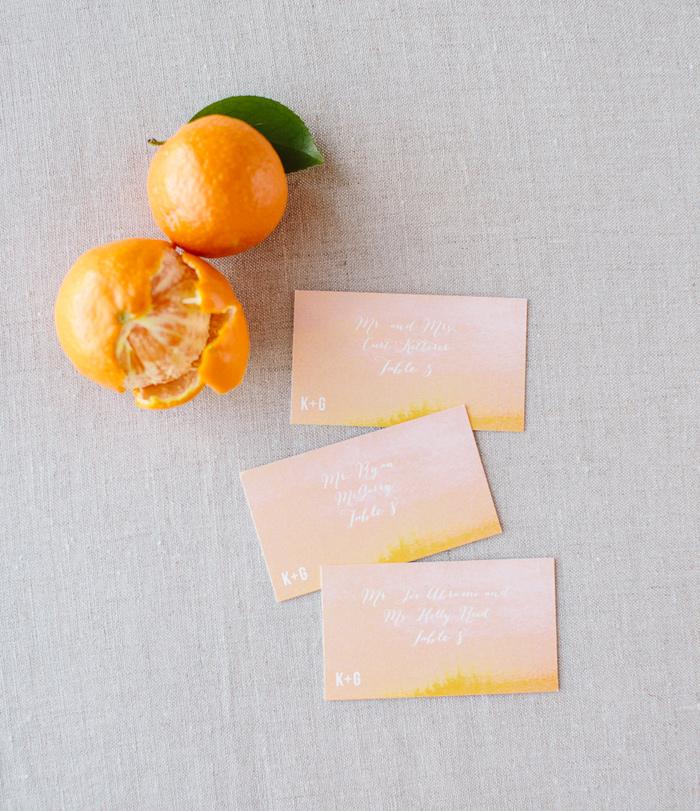 ojai-valley-inn-orange-pink-citrus-wedding-peonies-20