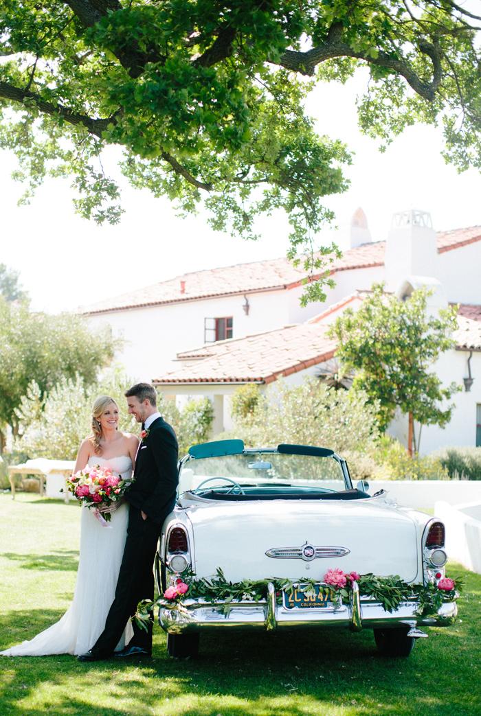ojai-valley-inn-orange-pink-citrus-wedding-peonies-21