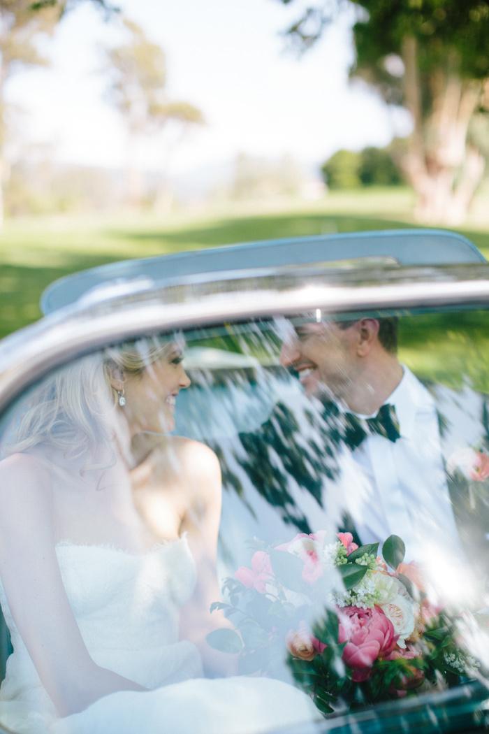 ojai-valley-inn-orange-pink-citrus-wedding-peonies-22