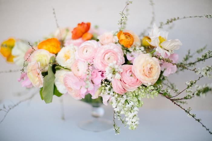 ojai-valley-inn-orange-pink-citrus-wedding-peonies-23