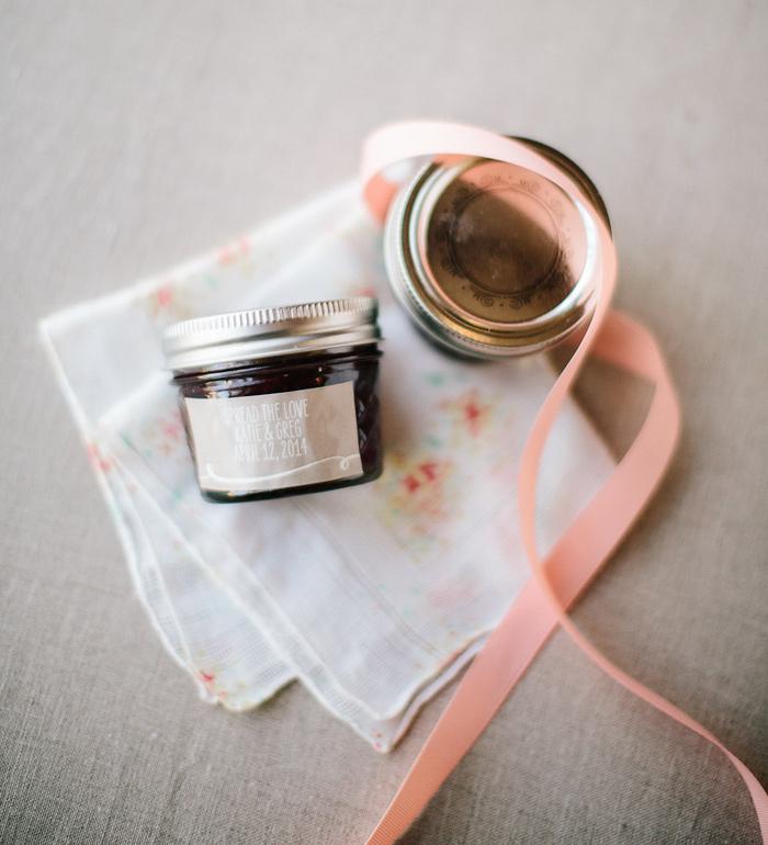 ojai-valley-inn-orange-pink-citrus-wedding-peonies-24
