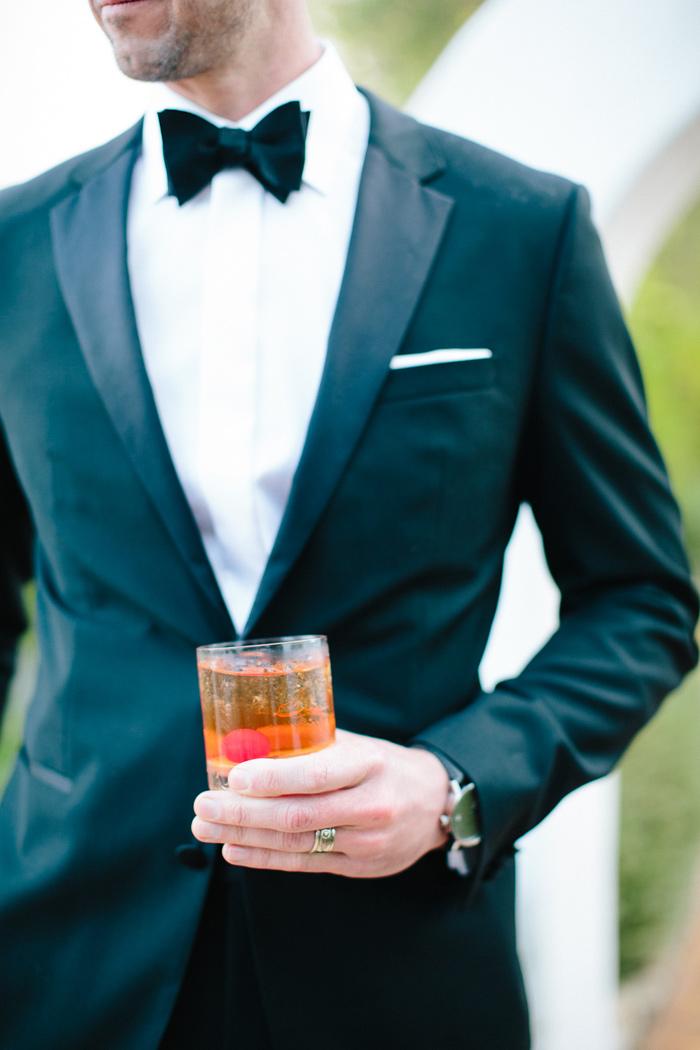 ojai-valley-inn-orange-pink-citrus-wedding-peonies-27
