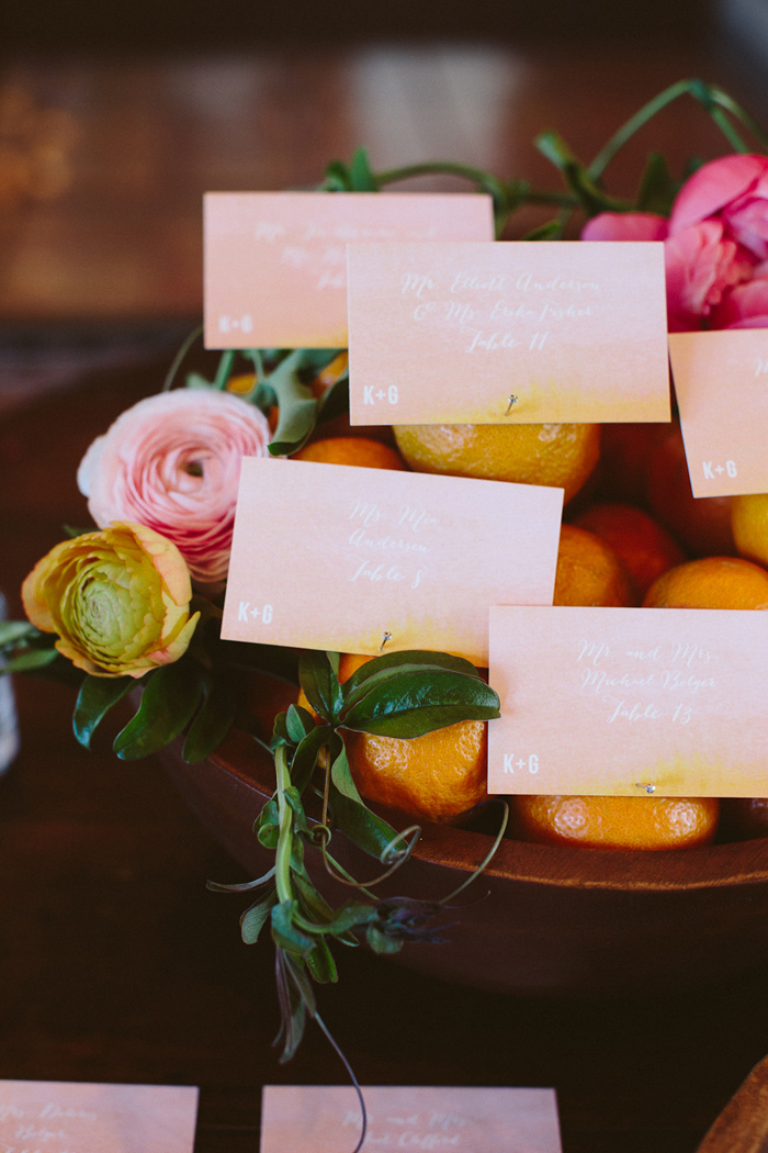 ojai-valley-inn-orange-pink-citrus-wedding-peonies-30