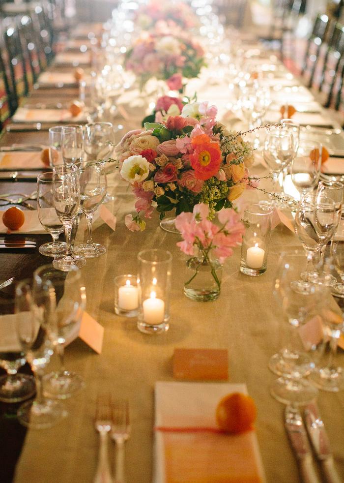 ojai-valley-inn-orange-pink-citrus-wedding-peonies-31