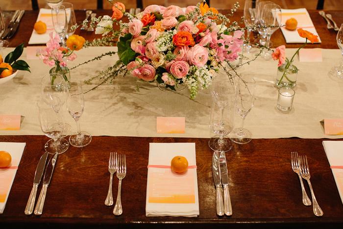 ojai-valley-inn-orange-pink-citrus-wedding-peonies-32
