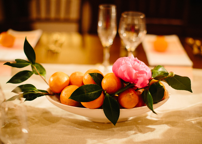 ojai-valley-inn-orange-pink-citrus-wedding-peonies-34