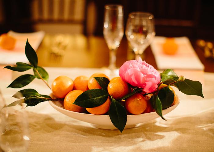 ojai-valley-inn-orange-pink-citrus-wedding-peonies-34