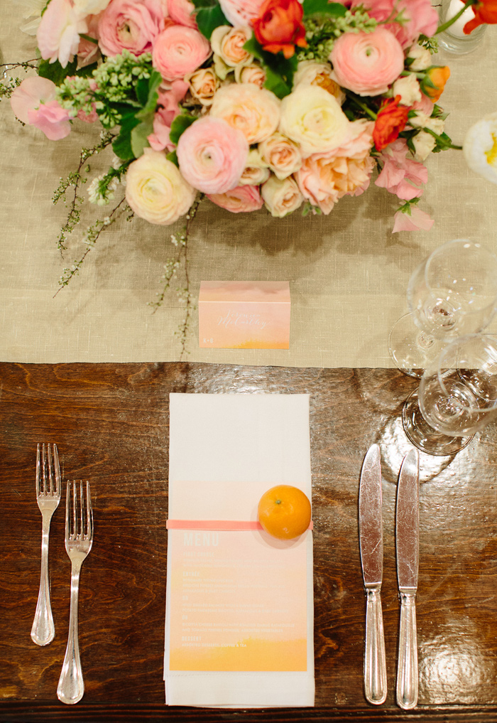 ojai-valley-inn-orange-pink-citrus-wedding-peonies-35