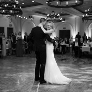 Katie and Grey's Ojai Valley Inn Wedding