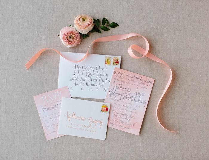 ojai-valley-inn-orange-pink-citrus-wedding-peonies-7