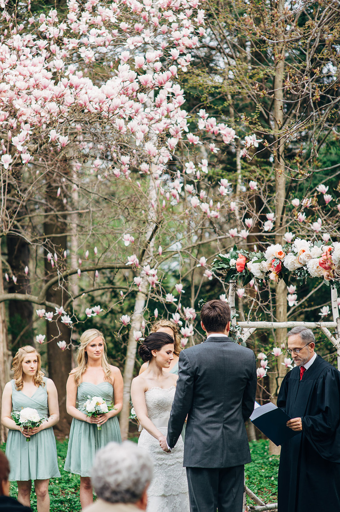 spring-wedding-at-Mass-Audubon-Habitat-Wildlife-Sanctuary-Belmont-MA11