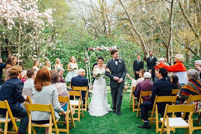 spring-wedding-at-Mass-Audubon-Habitat-Wildlife-Sanctuary-Belmont-MA12
