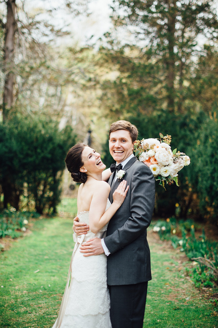 spring-wedding-at-Mass-Audubon-Habitat-Wildlife-Sanctuary-Belmont-MA15