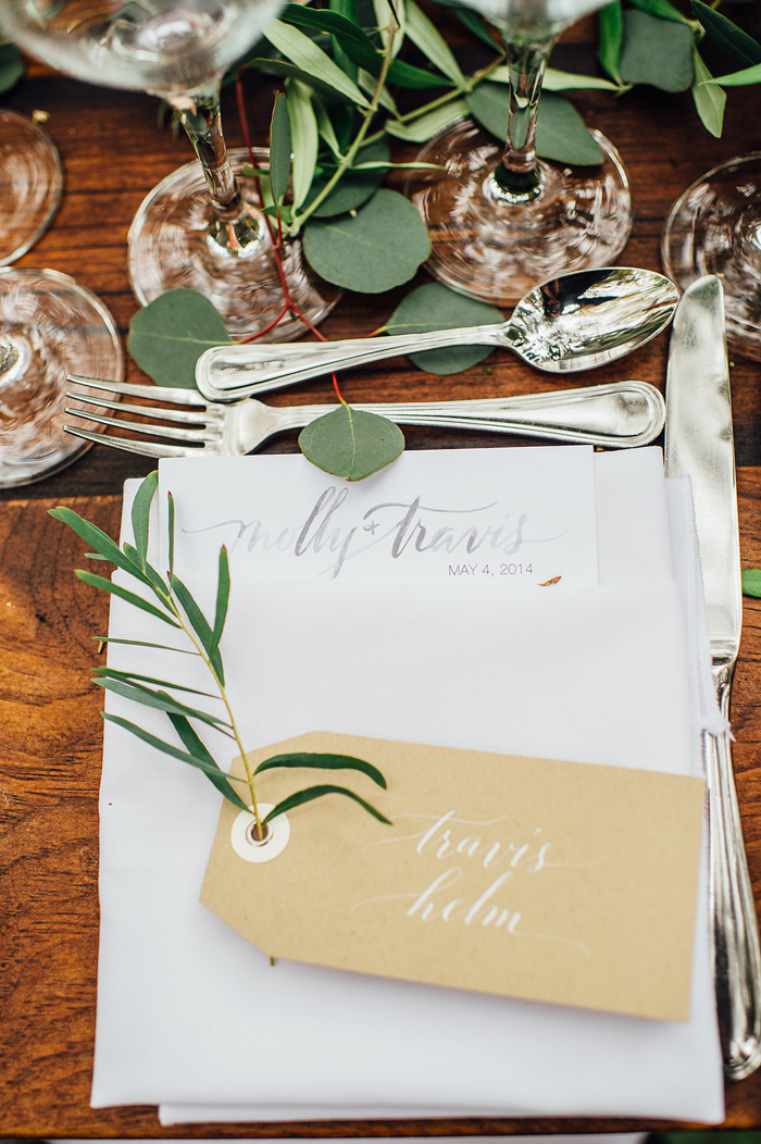 spring-wedding-at-Mass-Audubon-Habitat-Wildlife-Sanctuary-Belmont-MA18