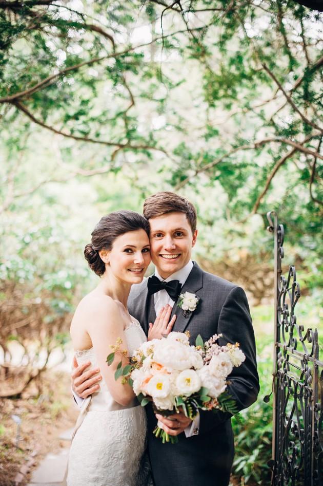 Wedding Blog Mass Audubon Habitat & Wildlife Sanctuary Wedding