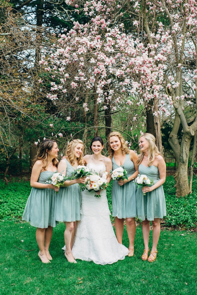 Wedding Blog Mass Audubon Habitat & Wildlife Sanctuary Wedding