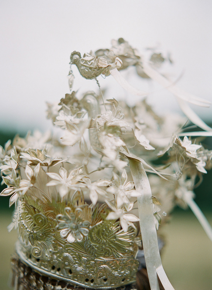 antique-french-bridal-crown-1
