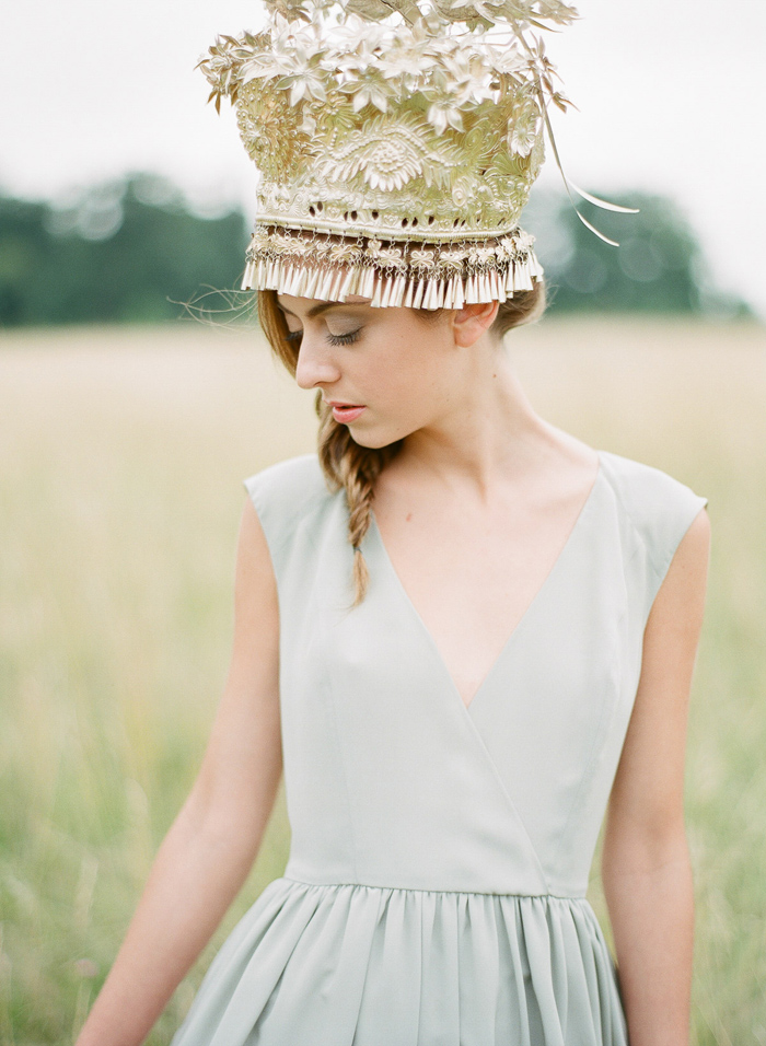 antique-french-bridal-crown-2